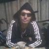 Вадим, 25, г.Марьинка