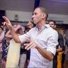yuval, 38, г.Тель-Авив
