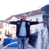Aleksei, 41, г.Тарту