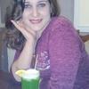 Марина, 25, г.Великая Писаревка