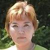 Ардак, 45, г.Усть-Каменогорск