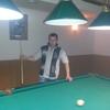 Юрий, 23, г.Рыбница