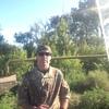 Юрий, 52, г.Ковель