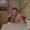 Тимур, 39, г.Бишкек