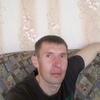 Владимир Ложкин, 30, г.Курган