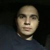 Александр, 21, г.Гагра