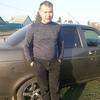Руслан, 33, г.Нурлат