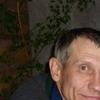 сергей, 45, г.Пресновка