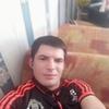 Дима, 28, г.Алматы́