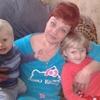 Таня, 52, г.Кировск