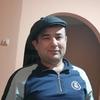 Акмал, 37, г.Владивосток
