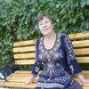 Валентина, 65, г.Темиртау