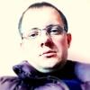 Роман, 37, г.Кустанай