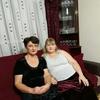 Rana, 22, г.Туркменабад