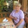 Людмила, 60, г.Самара