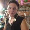 Виолетта, 47, г.Улан-Удэ