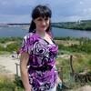 Людмила, 47, г.Чугуев