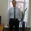Сергей, 45, г.Бузулук