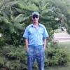 Игорь, 42, г.Днепр