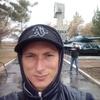 Александр, 29, г.Камышлов