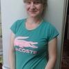 Ольга, 32, г.Чистополь