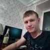 Роман, 31, г.Улан-Удэ