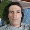 Андрей Подорожкин, 40, г.Тараз (Джамбул)