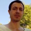 Jim, 34, г.Кишинёв