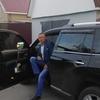 Саня, 44, г.Курск
