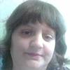 Ирина Кузнецова, 44, г.Артемовский
