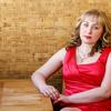 Елена, 35, г.Воронеж