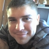Roman, 29, г.Запрудная