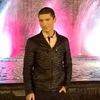 Алексей, 21, г.Нижний Новгород