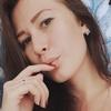 Светлана, 21, г.Хабаровск