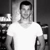 maks, 25, г.Тарту
