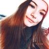 Виктория, 18, г.Пермь