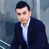 Omar, 23, г.Тула