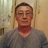 май-оол, 53, г.Кызыл