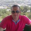 Артур, 32, г.Самара