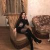 Dina, 36, г.Ереван