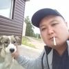 Азат, 33, г.Усть-Каменогорск