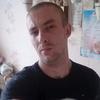 Игорь, 23, г.Кременчуг