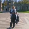 Татьяна, 49, г.Химки