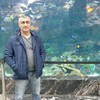 Арташ, 54, г.Алексеевка (Белгородская обл.)