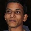 Manoj Samala, 26, г.Манама