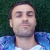 Василий Владимирович, 35, г.Покровск