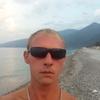 Вова, 36, г.Гагра