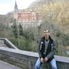 andrey, 43, г.Oviedo