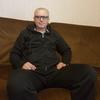 Сергей, 45, г.Нетания