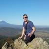 Игорь, 39, г.Петропавловск-Камчатский
